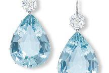 Merve Jewels
