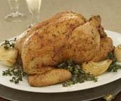 Winner Winner Chicken Dinner / by Foster Farms Fresh Chicken (Official)