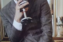 Suga - Min Yoongi ^^