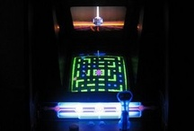 Arcade Specialties, Bridgeport, CT / We sell classic games such as video arcades and pinballs for your home and business!