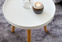 Winter Hygge Inspiration / Get warm and cosy this winter with lots of hygge inspiration from JYSK.