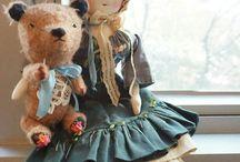 katie's doll