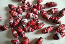 Our works - BEADS
