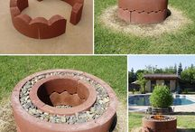Top Crafts and DIY