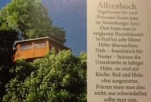 Switzerland : Sleep