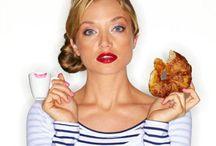 Diet tips!!