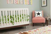 Isla June / Ideas for our new baby girl! / by Lauren Hyatt