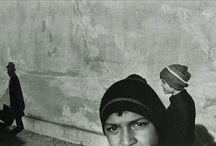 Antonín Kratochvíl / CEC –   /   / 1947 – Fotogiornalismo/Reportage/Ritratto