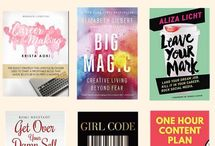 Books, Books and more Books! / A list of books I want to read in 2018.   self-improvement | mystery ones I like.  My goal for 2018 is to read 25 books