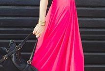 Gorgeous clothing*