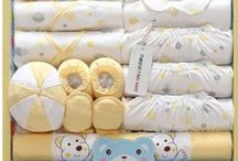 Newborn Baby Gift Sets / Shop for newborn baby gift sets online in india at best price. Great selection of gift sets that are perfect for any newborn baby.
