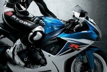 GSX-R