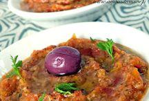 recettes Maroc