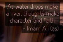 Faith_Emaan