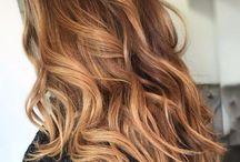 HAIR / Lekker haartjes ja toch
