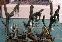 Tutorials - swamp