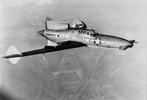 Curtiss-Wright XP-55