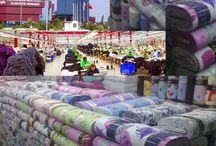 Nevresim Kumaşı Regule imalattan satış / imalatan toptan regula nevresim kumaşı tekstil firmaları - nevresimlik kumaş imalatçıları, nevresim kumaşı imalatı yapan firmalar - İLETİŞİM İÇİN : +90 538 411 72 70 +90 543 517 97 48 +90 224 211 21 15