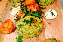 kochstories / kochstories ist ein Food-Blog mit interessanten, mal simplen, mal aufwändigen, kreativen, gewagten aber immer leckere Rezepten und Gerichten.