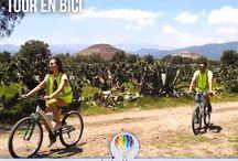 ¿qué hacer el Teotihuacan?