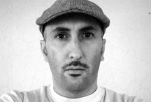 Self Portrait- Autoritratti pomeridiani