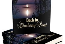 Back to Blueberry Pond