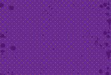 fialové pozadia