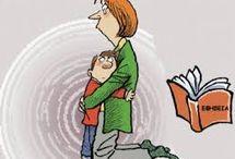 Εμπειρίες γονέων