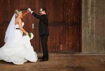 Wedding Albums / Featured award winning wedding albums by Squint Photography, wedding photographer in Perth Australia