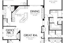 Progetti x casa