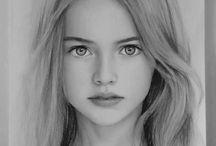 Drawings / çizimler