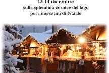 http://iguerrieridargento.blogspot.it / Articoli ed eventi