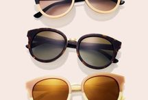 About: Stylish sunglasses