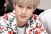 Got7 / #got7 #iGot7 #marktuan #jaebum #Jackson #youngjae #jinyoung #bambam #yugyeom