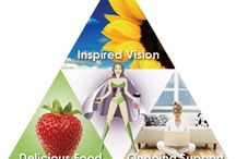 Raw Food Quotes
