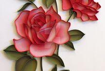 bunga catelliya