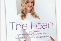 Giveaways, Interviews. FAQs about Vegan diet.