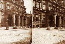 Budapest nyolcadik kerület régen