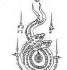 tatoo / fußtattoo