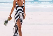 Мода на лето