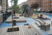 STREET PROJECTS - FRODE SVANE / ALL PHOTOS - FRODE SVANE  Street Projects - My FaceBook albums and notes: https://www.facebook.com/notes/svane-frode/street-projects-id%C3%A9abanks/638865626125784 STREET PROJECTS - IDÉABANK: http://www.facebook.com/media/set/?set=a.312589668802949.72206.100001557546378&type=3