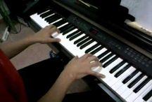 Acompañamiento instrumental