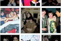 Skins UK (TV Series)