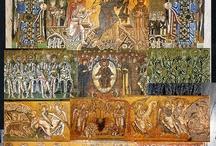 Medioevo Italy