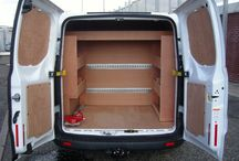 mobilier pentru scule in masini