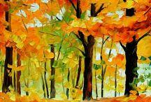 pintura espatula 4
