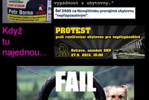 HateFree Fails