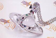アクセサリー、宝石