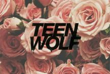 Teen Wolf / Who don't like Stiles? <3