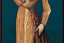 15 wiek